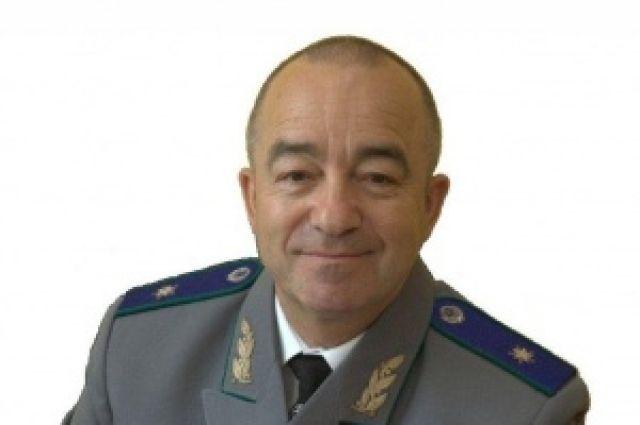 Прокуратура требует уволить главу службы ветеринарии Иркутской области