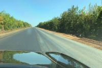 До конца 2019 года в Украине откроют еще одну автодорогу