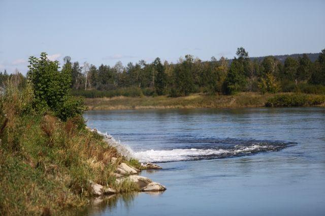Оказывается, АНХК - первая компания в Восточной Сибири, которая обеззараживает воду ультрафиолетом.
