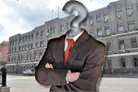 Кто займёт кресло градоначальника - выходец из местной думы или назначенный сити-менеджер - решат депутаты Заксобрания.