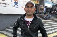 В Тюмени ищут жертв предполагаемого насильника
