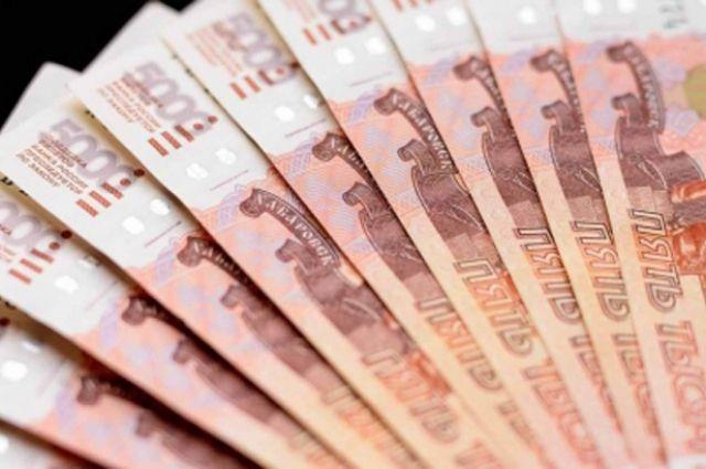 Министерство сельского хозяйства Оренбуржья выдало 12,5 млн рублей по поддельным документам.