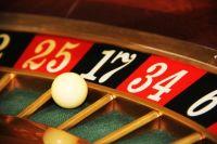 Тюменец похитил у городской газеты 36 млн рублей, которые проиграл в казино