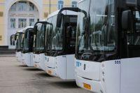 До конца 2020 г. сохранится льготный тариф на проезд из Сыктывкара в Лемью.