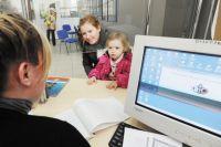 Средства федерального материнского капитала вы можете использовать на улучшение жилищных условий.