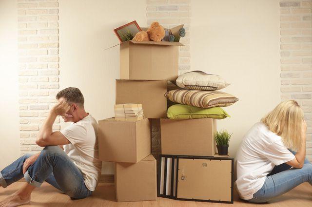 Что такое экспликация квартиры икак ееполучить?