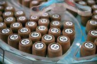 За первое полугодие 2019 года сумма всех лотерейных выигрышей жителей края составила более 320 млн рублей.