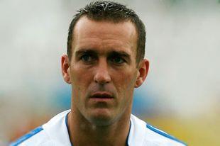 «Зенит» вместе с Риксеном сенсационно завоевал Кубок УЕФА и Суперкубок Европы.