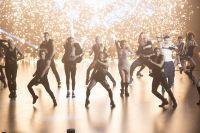 Наставники танцевального шоу отберут лучших танцовщиков.