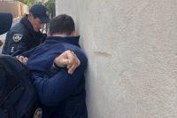 Было совершено нападение на депутата Киевсовета: детали инцидента