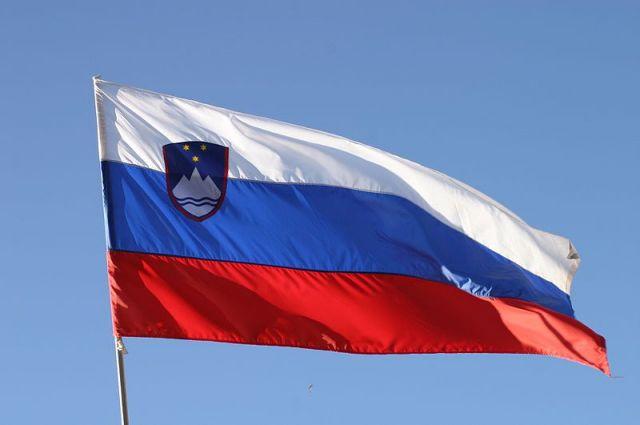 Установлены имена более трех тысяч погибших в Словении советских бойцов photo