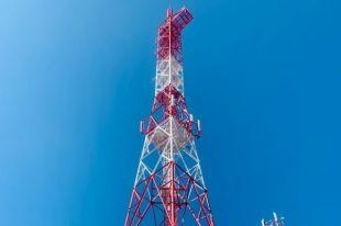 В начале 2020 года оператор развернет в Петербурге новую программу строительства сети «Суперcити».