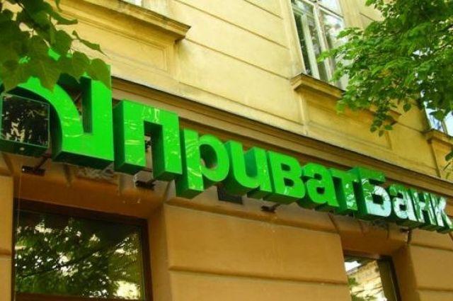 Два плана ограбления: в Смеле грабитель дважды попытался «обчистить» банк