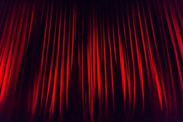 Тюменцы выступят на проходящем в городе фестивале детских театров