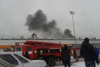 В Оренбурге вынесен приговор поджигателю Армады.