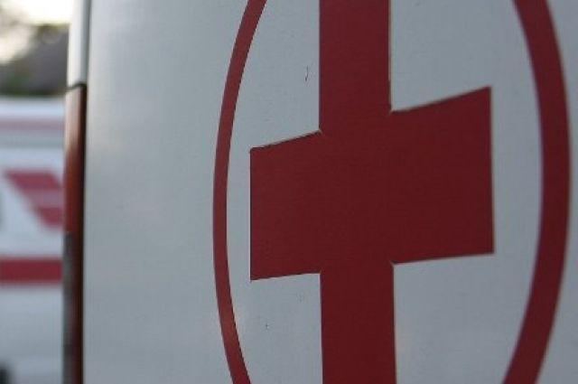 Почти 60 тыс человек посетили фестиваль московской скорой помощи