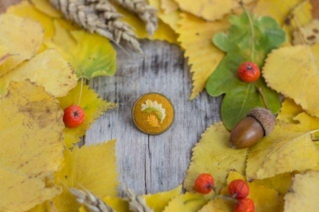 24 сентября: профессиональный и церковный праздники, именины, традиции дня