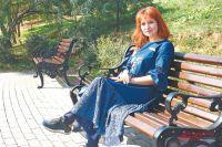 Как говорит жительница Ясенева– звёздный дизайнер Наталья Душегрея, вдохновение ей дарит природа: «Обожаю сквер, оформленный в римском стиле».