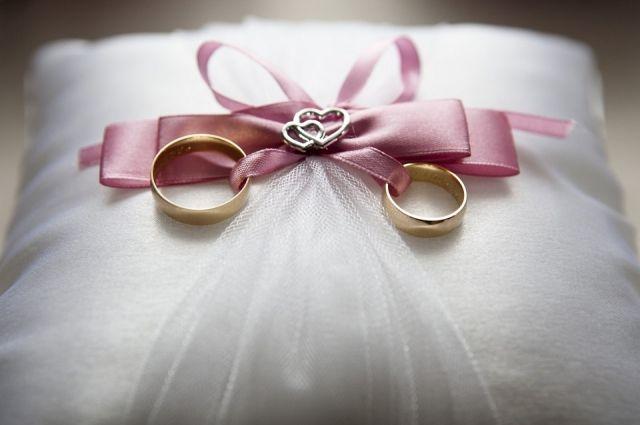 В Ижевске осуждена невеста, сбежавшая с деньгами жениха-инвалида