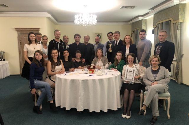 В Тюмени и Перми игры закрытого MassOnClub собрали 50 тысяч рублей