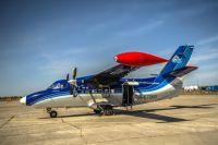 Также открыта продажа на рейсы по маршруту: Улан-Удэ – Хужир – Улан-Удэ.