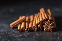 Сила корицы: полезные свойства пряности