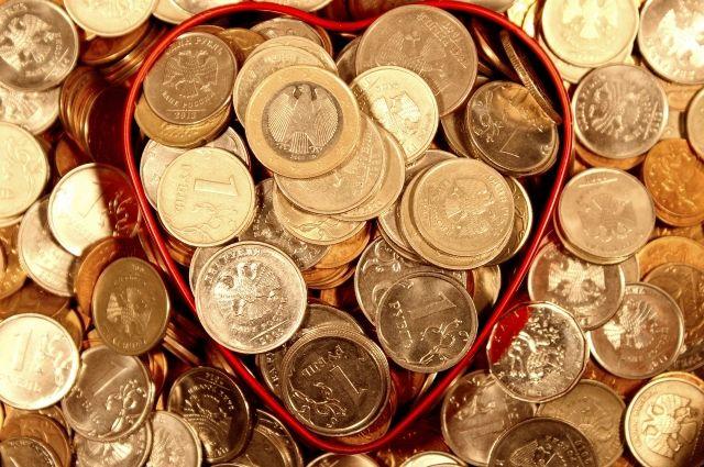 Новосибирцам покажут уникальную коллекцию монет.