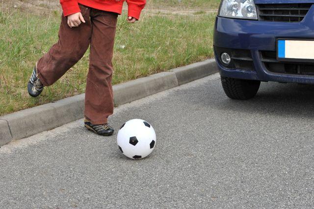 В ГИБДД уверены: дети, которые научились соблюдать ПДД, станут дисциплинированными водителями и пешеходами через 10–20 лет.