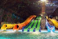 В аквапарке Хмельницкого дети отравились хлором: подробности инцидента
