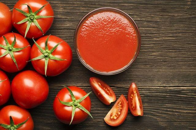 Врач рассказал, почему помидоры могут быть очень опасными для здоровья