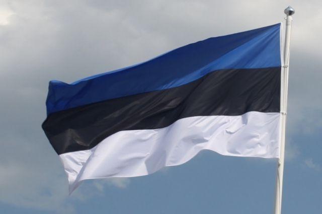 Эстония отменила долгосрочные визы для украинцев: причина
