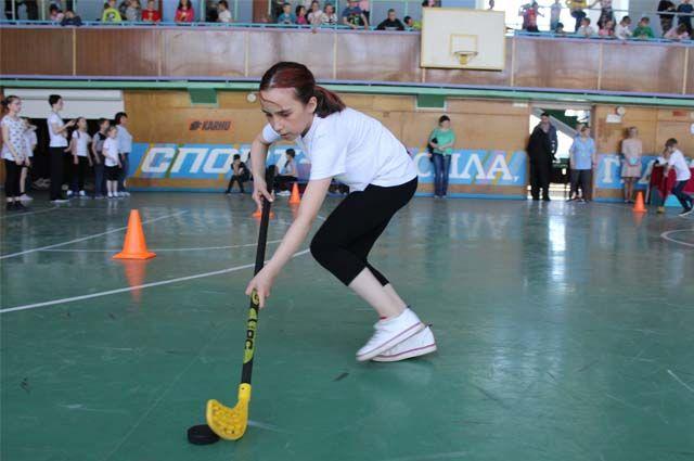 Системы вентиляции и отопления во Дворце спорта «Юность» давно нуждаются в замене.