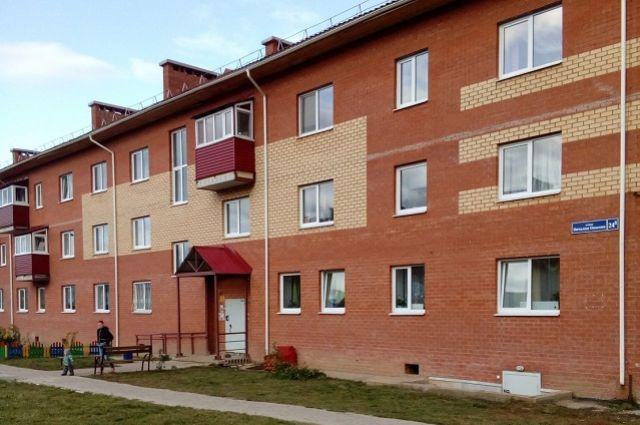 Подходы к оценке недвижимости