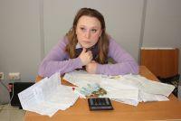 Жители трёх городов в крае уже платят по 1/9.