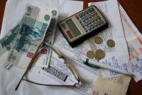 Вовремя платить за коммунальные услуги - прямая обязанность жильцов многоквартирных домов.
