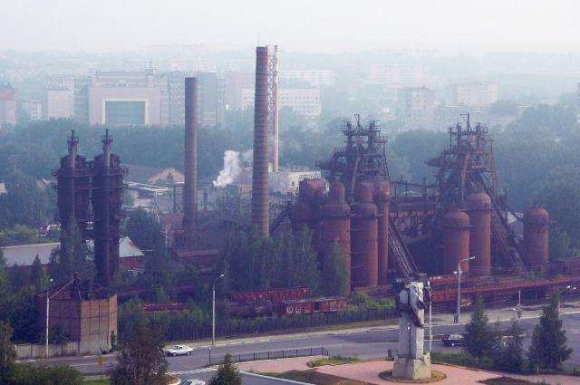Только музей-завод может стать идеально чистым производством