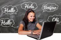 Школы вправе самостоятельно устанавливать количество часов, отводимых на изучение второго иностранного языка.