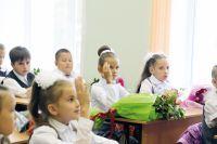 Сельское образование в Омской области планируют усилить.