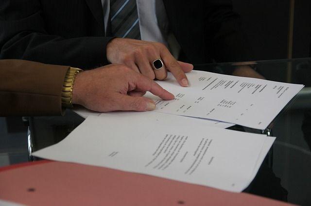 бесплатные юридические консультации в г твери
