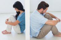 Чем быстрее вы закончите токсичные отношения, тем будет лучше для вас.