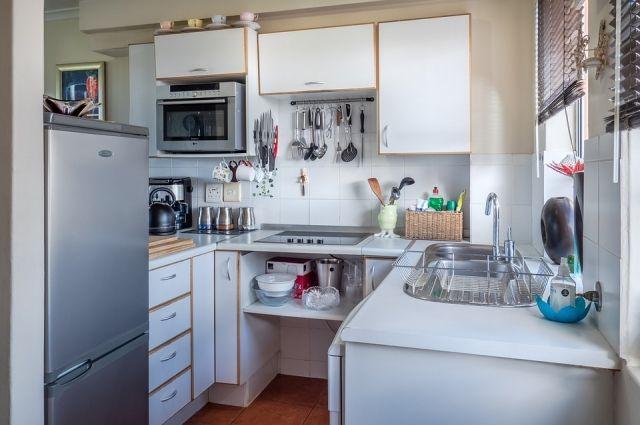 В Оренбурге производитель мебели выплатит заказчику компенсацию.