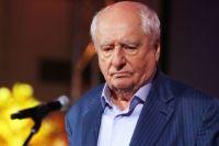 Умер знаменитый советский режиссер Марк Захаров: причина смерти