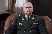 Зеленский уволил Демчину с военной службы: детали