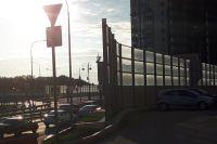 В рамках нацпроекта в Тюмени организована работа на 26 дорожных объектах