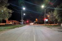 В Оренбурге разыскивается водитель, насмерть сбивший пешехода в Степном.