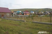 Многие считают Богучаны селом или депрессивным, или лесокриминальным.
