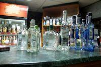 Ежемесячно полицейские проводят профилактическую операцию «Алкоголь», в рамках которой выявляют незаконных торговцев и изымают из оборота пьянящий товар.