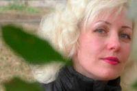 Екатерина Конопенко лишилась работы из-за старых фото.