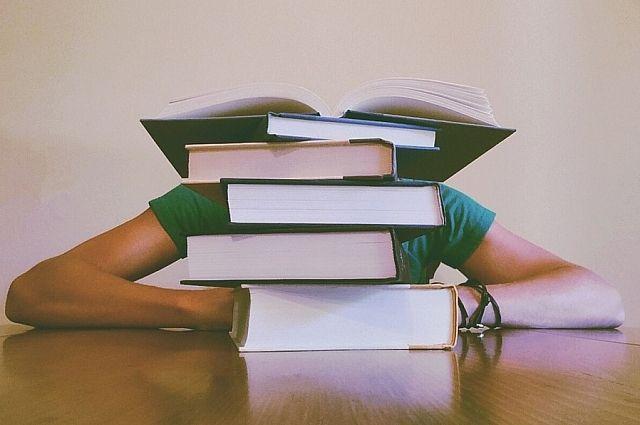 В Перми существует около десяти книжных клубов. Как бесплатных, так и платных.
