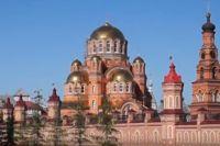 Старшие дети Стремкого заявили журналистам, что не верят в его вину.